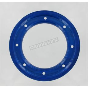 ITP Trac Lock Blue Outer Ring for Trac Lock Wheels - RINGTL8BLU