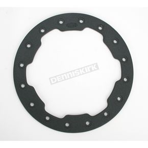 ITP Outer Bead Lock Ring for 14 in. T7 Beadlock Wheels - RINGT714BLK