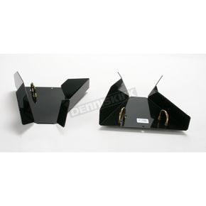 Cycle Country CV Boot Guards - 602060