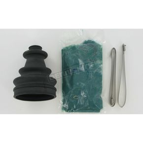 EPI Performance Front/Rear Outboard CV Boot Kit - WE130020