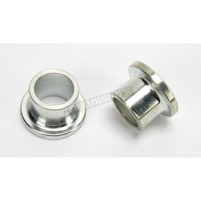Rear Wheel Spacer - 0222-0081