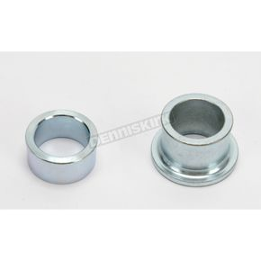 Moose Front Wheel Spacer - 0222-0134