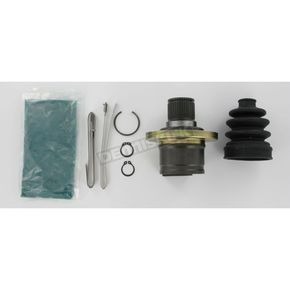 Moose Rear CV Joint Kit - 0213-0182