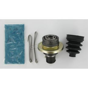 Moose Rear CV Joint Kit - 0213-0185