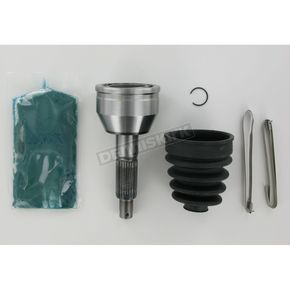 EPI Performance Rear Outer CV Joint Kit - WE271047