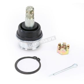 Ball Joint Kit - WE351009