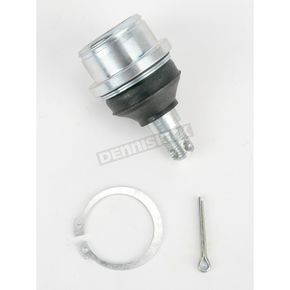EPI Performance Upper or Lower Ball Joint Kit - WE351015