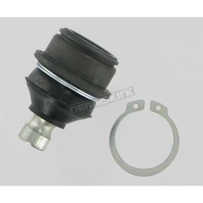 EPI Performance Lower Ball Joint Kit - WE351016