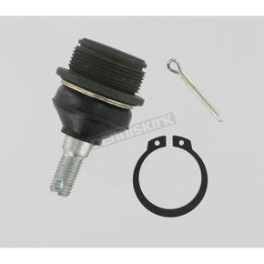 EPI Performance Upper Ball Joint Kit - WE351017
