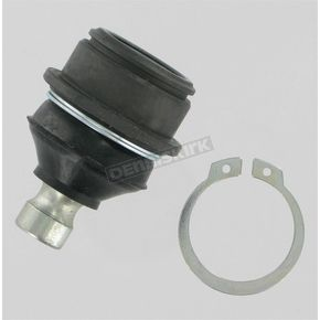 EPI Performance Lower Ball Joint Kit - WE351020
