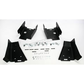 Moose Front A-Arm Guards  - 0430-0482