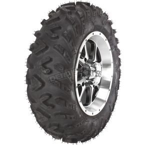 ITP Terracross R/T SS108 Alloy Tire/Wheel Kit - 41447