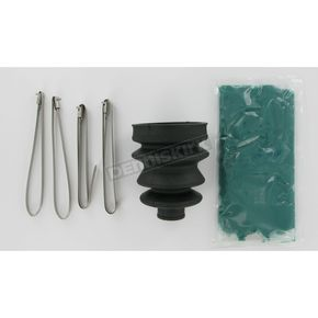 Moose Inboard/Outboard Boot Kit - 0213-0252