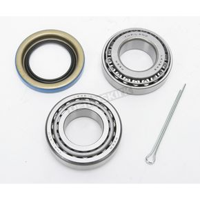 Fulton 1 in. Trailer Hub Bearing Kits - WB1000700