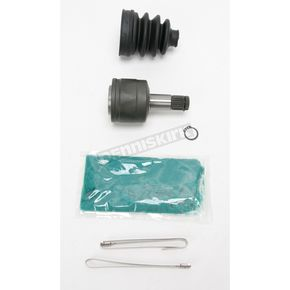 Moose Front CV Joint Kit - 0213-0282