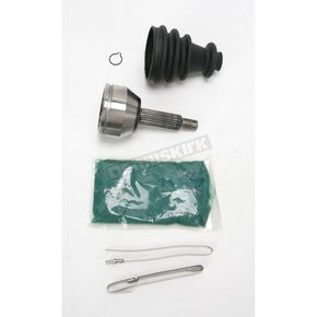 Moose Front CV Joint Kit - 0213-0291