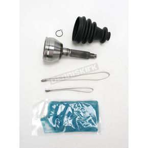 Moose Front CV Joint Kit - 0213-0292