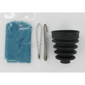 Moose Outboard and Inboard Boot Kit - 0213-0324