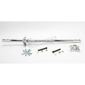 Dura Blue X-33 Eliminator Performance Axle - 20-2171EX