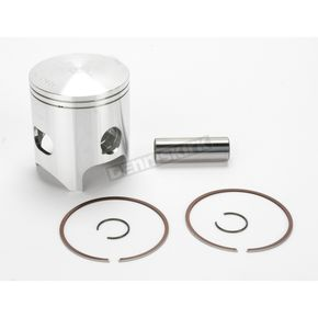 Wiseco Pro-Lite Piston Assembly  - 556M06850