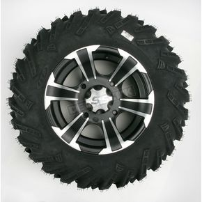 ITP Terracross R/T XD SS312 Alloy Tire/Wheel Kit - 44298