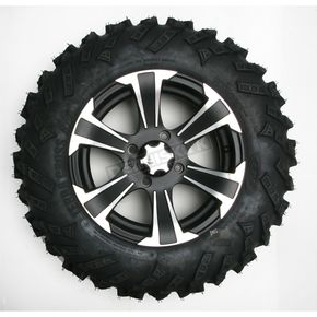ITP Terracross R/T XD SS312 Alloy Tire/Wheel Kit - 44292