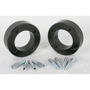 Moose Front 1 1/2 in. Urethane Wheel Spacers - 0222-0177