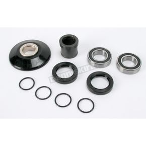 Pivot Works Front Watertight Wheel Collar and Bearing Kit (Non-current stock) - PWFWC-H03-500