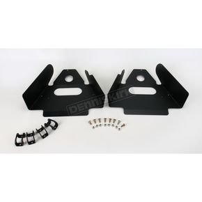 Cycle Country Rear CV Boot Guards - 651020