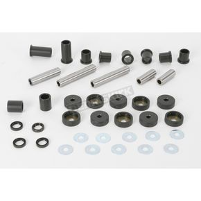 Moose ATV Rear Independent Suspension Repair Kit - 0430-0564