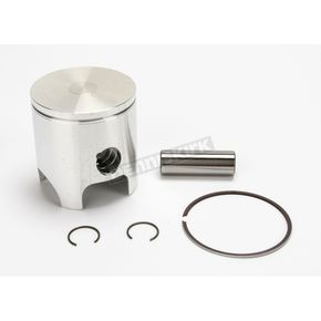 Wiseco Pro-Lite Piston Assembly  - 557M05500