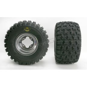 DWT Douglas Wheel Rear A5 MX Tire/Wheel Kit - TW-025
