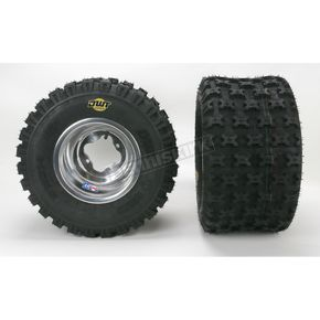 DWT Douglas Wheel Rear A5 XC Tire/Wheel Kit - TW-037