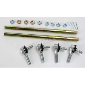 Moose Tie-Rod Assembly Upgrade Kit - 0430-0600
