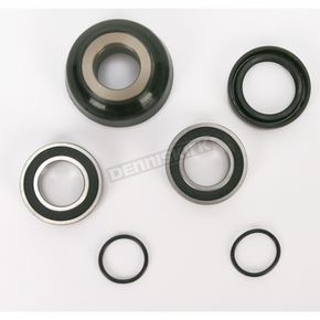 Pivot Works Front Watertight Wheel Collar and Bearing Kit - PWFWC-Y07-500