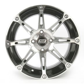 Moose Machined Type 387X Wheel - 0230-0459