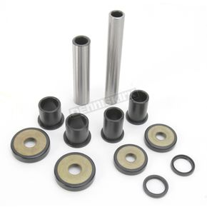 Moose Rear Suspension Knuckle Kit - 0430-0617