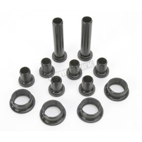 Moose ATV Rear Independent Suspension Bushing Kit - 0430-0620