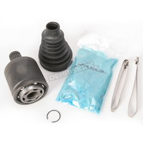 Moose Front Inboard CV Joint Kit - 0213-0473