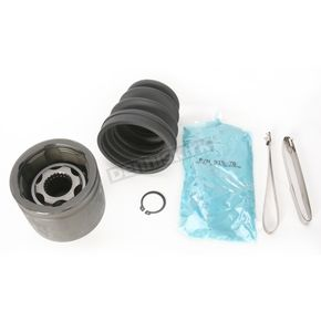 Moose Rear Inboard CV Joint Kit - 0213-0490