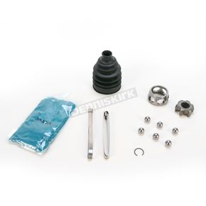 Moose Outboard CV Rebuild Kit - 0213-0499