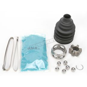 Moose Outboard CV Joint Rebuild Kit - 0213-0507