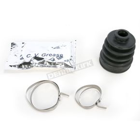 All Balls CV Boot Kit - 19-5010