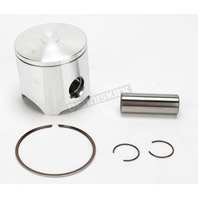 Wiseco Pro-Lite Piston Assembly  - 559M05750