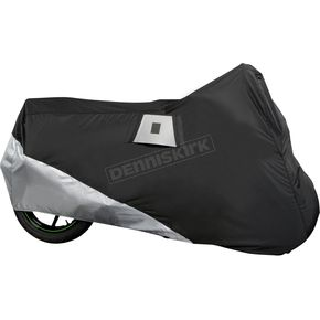 MotoCentric CenTrek Motorcycle Cover - 8602-306
