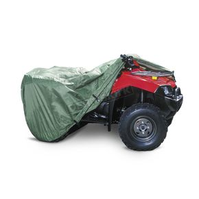 Factory Spec Standard X-Large ATV Cover - 02-1042