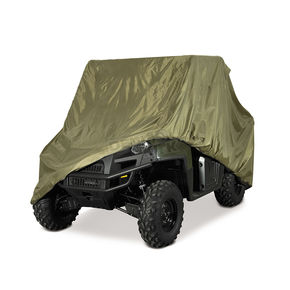 Factory Spec UTV Cover - 02-1007