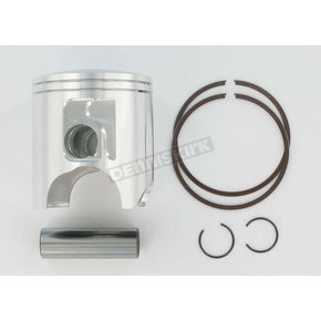 Wiseco Pro-Lite Piston Assembly  - 560M06950