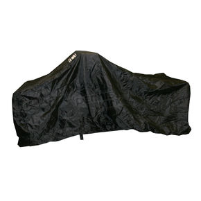 Moose X-Large Ozark ATV Cover - 4002-0050