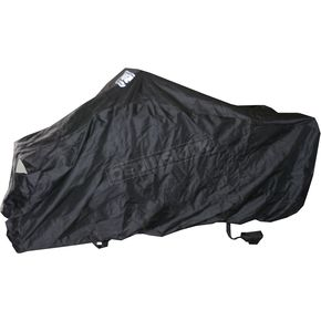 Moose Large Trailerable ATV Cover - 4002-0055